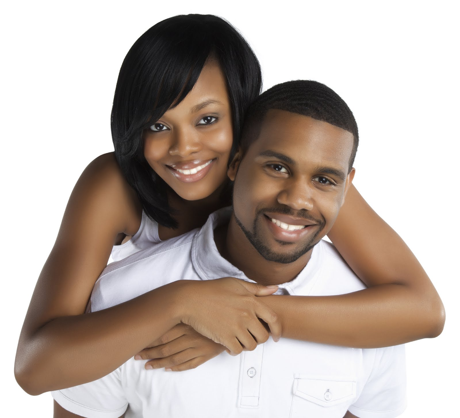 Being Black And Dating Hispanic Culture Food Facts