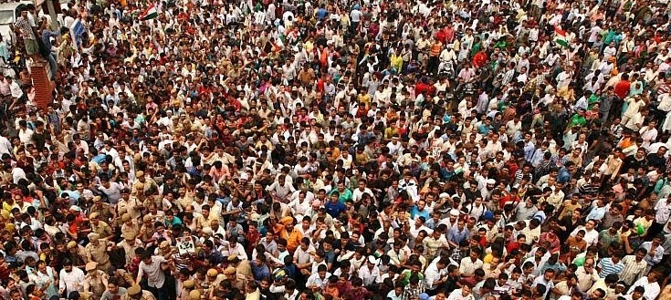 population problems in bangladesh Through the medium of this population policy, bangladesh expects to achieve the in order to make the society conscious od population problems and implications at.