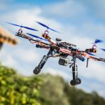 Drone Technology Used To Boost Agricultural Sector And Cut Costs In South Africa