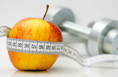 What is a diet meal plan