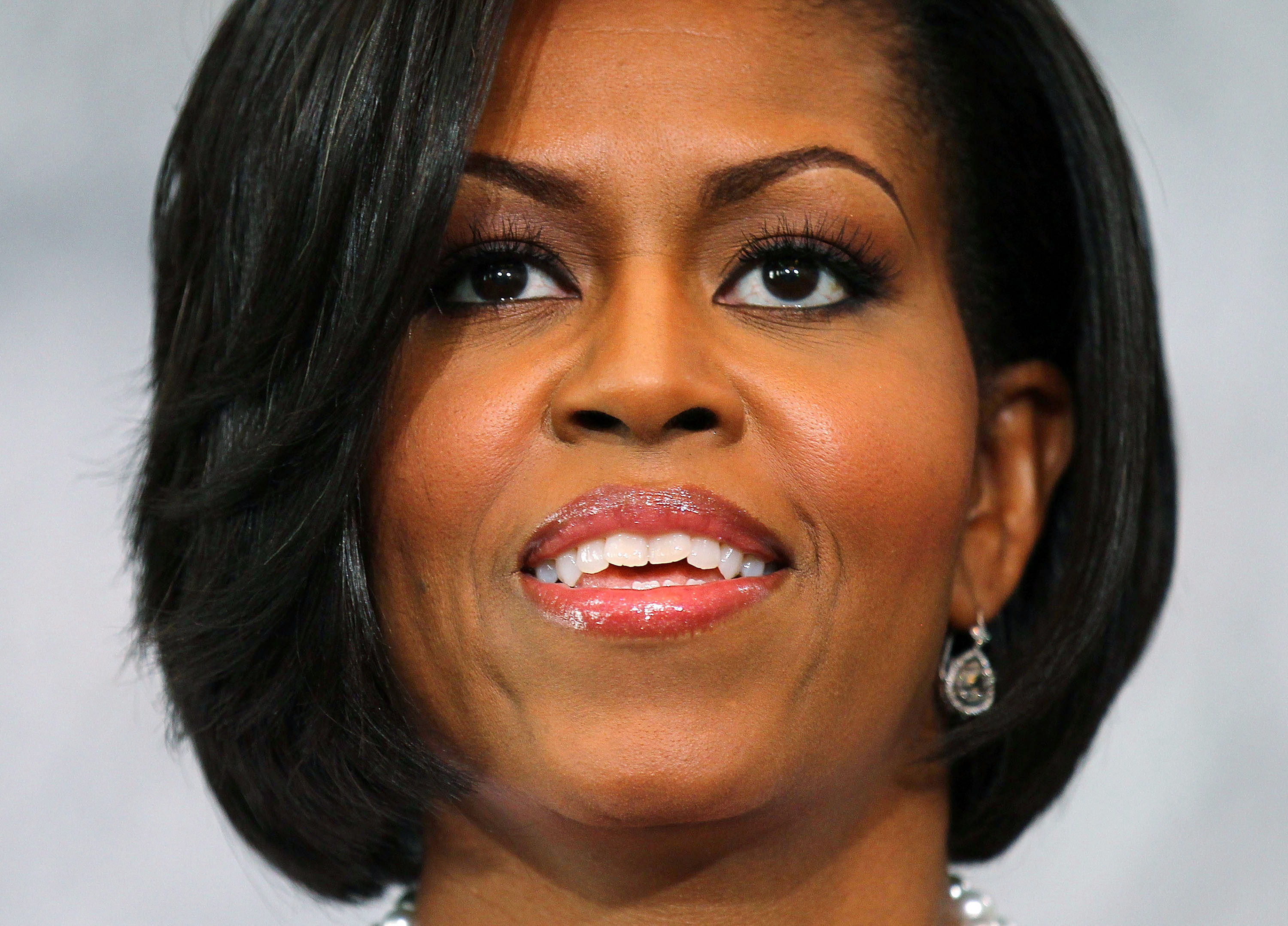 10 More Designers Michelle Obama Should Wear