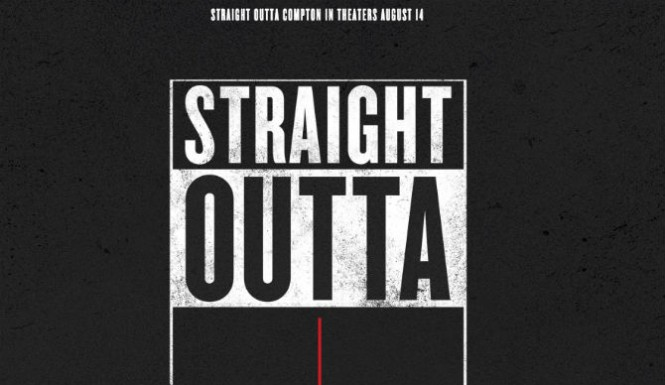 how to create your own straight outta step by step instructions