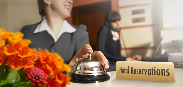 5 important things you should check when booking a hotel for Reservation d4hotel
