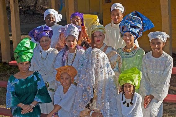 an overview of the yorubas culture and history Overview culture economy food history religion weddings: transportation overview air travel buses cruises ferries  the history of the caribbean is rich with adventurous tales, blended.