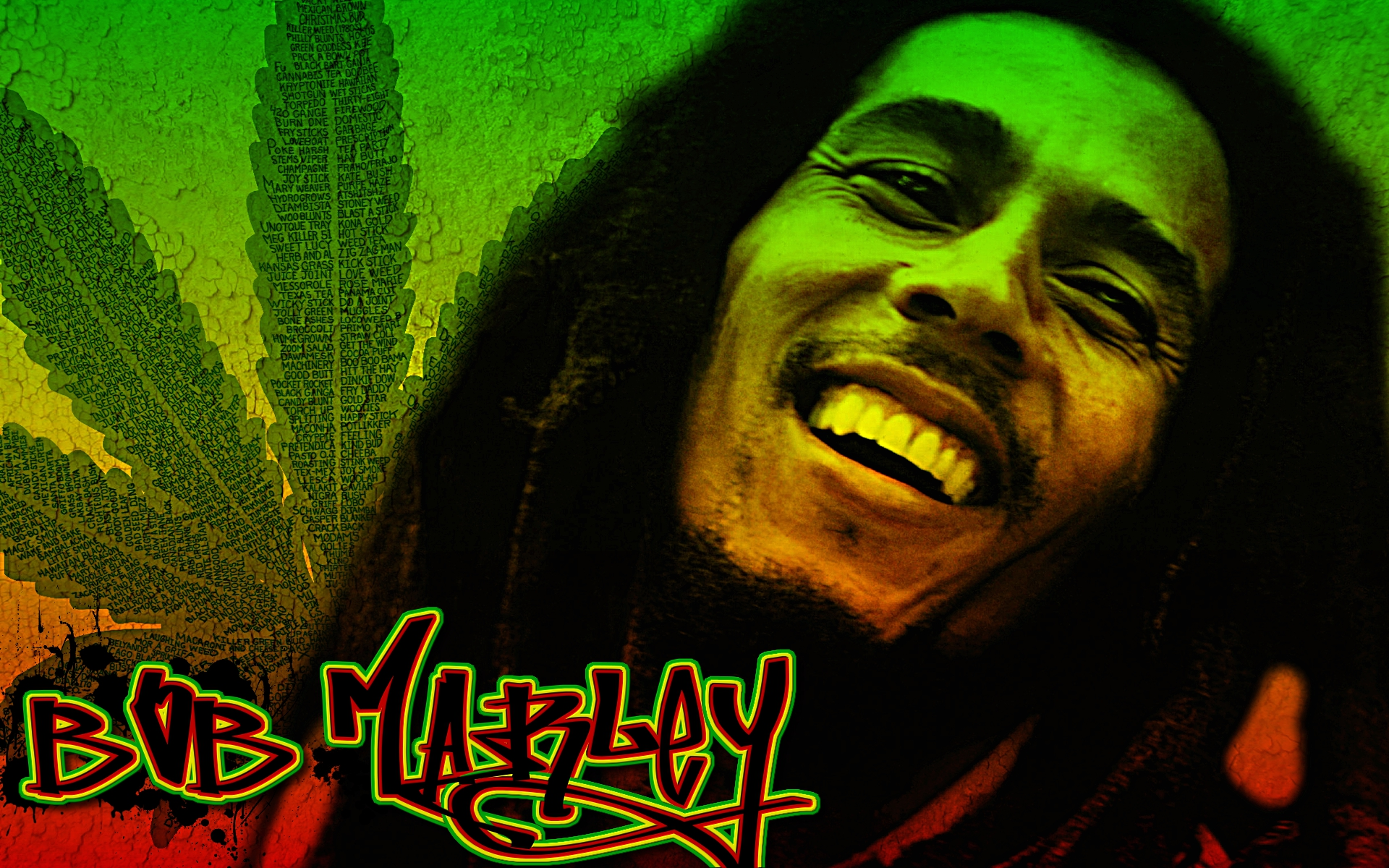 Best Quotes: 17 Bob Marley Quotes that Will Make You Realise That Life is for Living - How Africa News