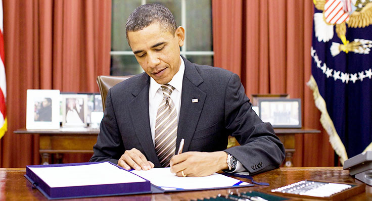 Essay about barack obama biography: Cause and effect essay drinking ...
