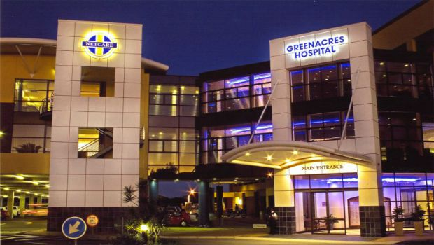10 impressive world class african hospitals how africa news