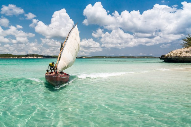 Top 10 places to visit in madagascar how africa news for Places to go fishing