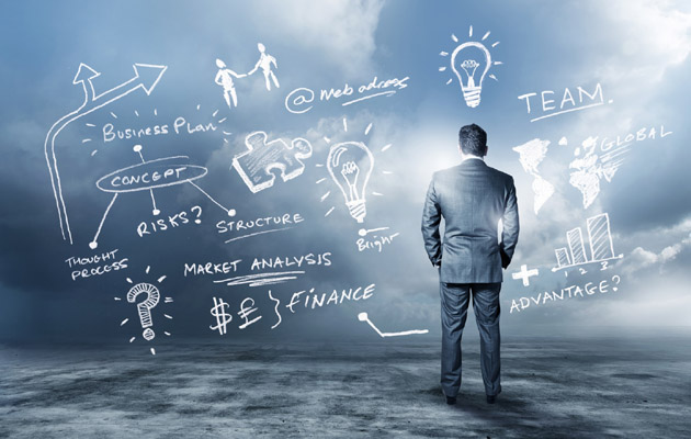 How do you need to write an effective business plan?