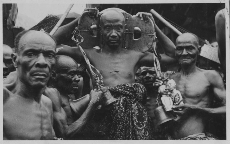 10 Things You Didn T Know About The Ashanti Kingdom How