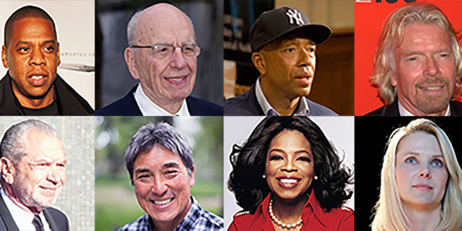 compare bill gates and oprah winfrey Compare and contrast the european mercantile and capitalist systems a thesis statement about oprah winfrey and bill gatesi am doing a compare and contrast essay.