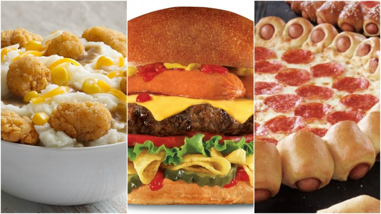 home cook meals vs fast food You are what you eat home cooked meals vs fast food meals the topic that we chose to discuss is food we chose this topic because as we all know food is a big aspect of all of our lives and we love to eat.