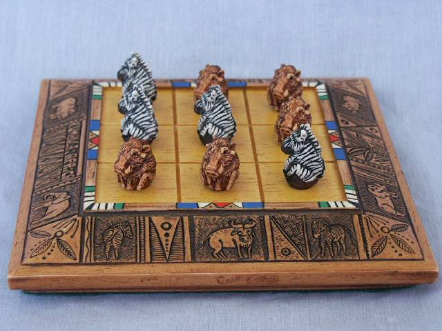 African Games