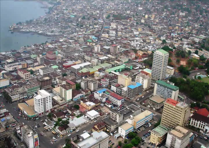 50 Most Populated Cities In Africa How Africa News