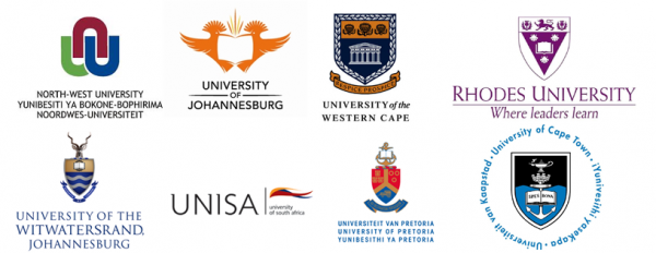 highly rated universities  africa The Top Universities In South Africa