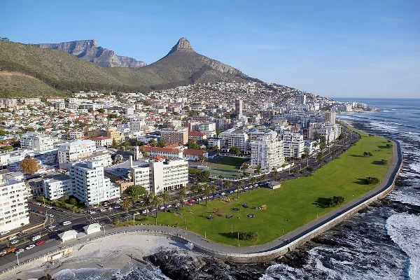 Cape Town,South Africa