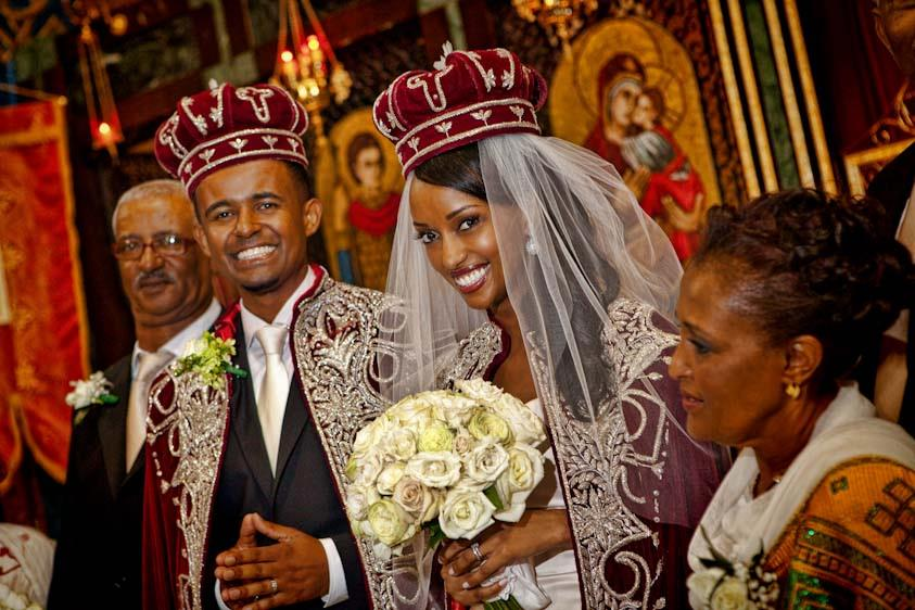 Marriage In The African Culture How Africa News