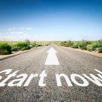 Business, Start-up
