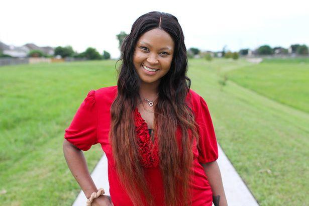 Why African Women Don t Often Date African-American Men