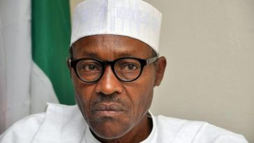 Nigeria's President Resume Office Today