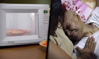 These-5-Diseases-Are-All-Caused-By-Microwave-Ovens-And-You've-Probably-Ignored-Them-830x450