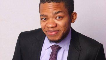 Ifesinachi Nelson Ezeh