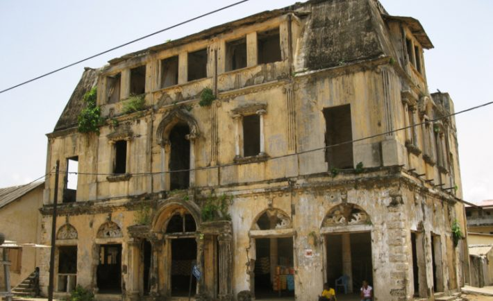 History-Town-of-Grand-Bassam