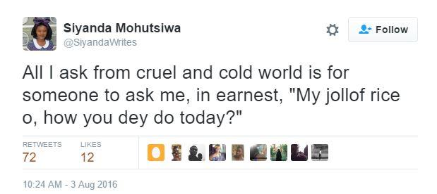 Siyanda-Nigerian-husband1