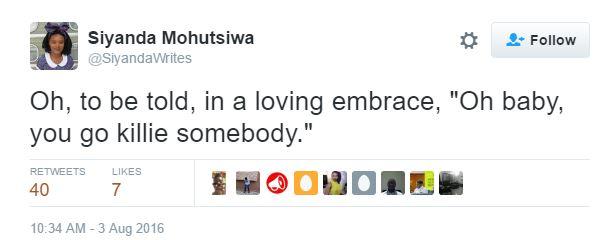 Siyanda-Nigerian-husband4