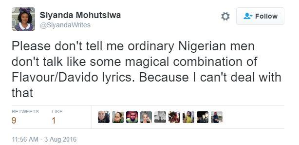 Siyanda-Nigerian-husband6