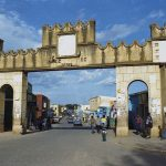 The-Fortified-Town-of-Harar-Jugol