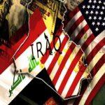 US - Iraq