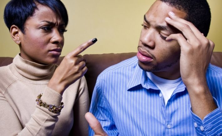 black-women-arguing
