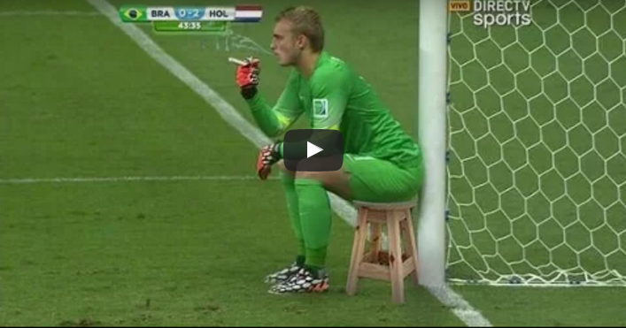world s top 10 goalkeeper mistakes and fails 2016 how