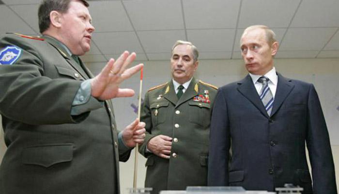 president-putin-visiting-the-new-gru-headquarters-in-2006