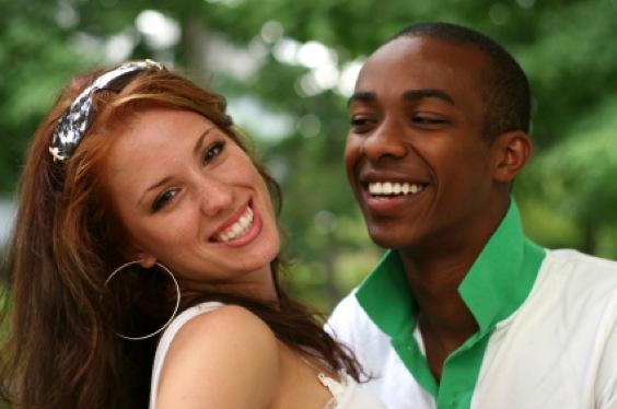 Dating african man senior dating columbus ohio