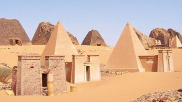 -Sudan