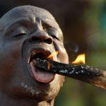 festivals in togo