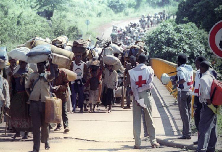 6 Civil Wars In Africa