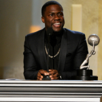 Kevin Hart, Kevin Hart Day