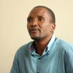 Patrick Mugadza