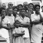 black people
