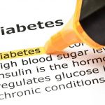Control And Overcome A Type 2 Diabetes In Just 3 Steps