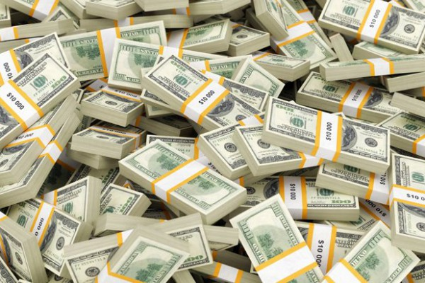 how kenya s private equity raised us 30 million to fund