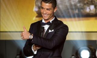 Cristiano Ronaldo's Super Cute Sisters