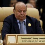 President of Yemen sentenced