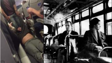 Dr. Dao - Rosa Parks