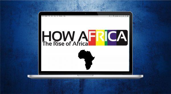 HowAfrica.com