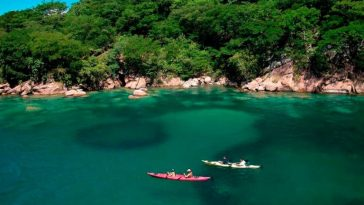 lake malawi national park
