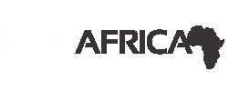 How Africa News